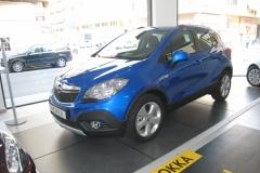 Reportaje-Opel-Mokka-Automoviles-Nieto