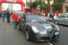 Reportaje-Patrocinio-Maraton-Malaga-por-Alfa-Romeo-Fimalaga
