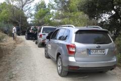 Reportaje-Ruta-4x4-Benadalid-Malaga