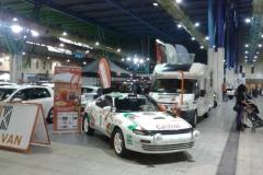 Reportaje-Salon-del-Automovil-de-Malaga-Palacio-de-Ferias-y-Exposiciones