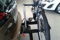 Reportaje-Sistemas-Porta-Bicicletas