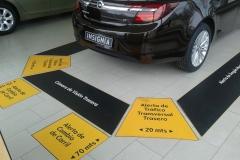 Reportaje-Sistemas-de-Seguridad-Opel-Insignia