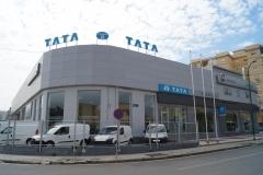 Reportaje-Tata-Fimalaga