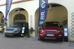 Reportaje-Trendy-Room-Almeria-Nieto-Motor-Almeria