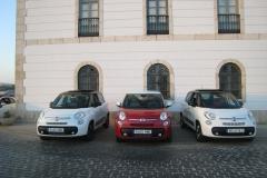Ruta-Dinamica-Nuevo-Fiat-500L