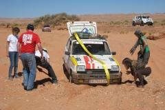 Seguimiento-Prensa-Rally-Clasicos-del-Atlas-Solidario