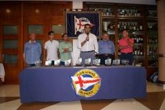 Entrega-Premios-Nieto-Motor-Almeria-Club-de-Mar