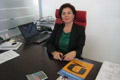 Entrevista-Angelina-Almenara-Gerente-Fimalaga