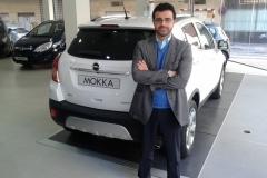 Entrevista-Benjamin-Nieto-Gerente-Opel-Automoviles-Nieto