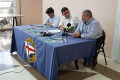 Presentacion-Regata-Club-de-Mar-Nieto-Motor-Almeria