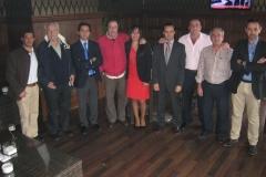 Presentacion-Regional-Nuevo-Honda-CR-V-El-Higueron-Malaga