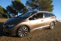 Prueba-Dinamica-Honda-Civic-Tourer-Montes-de-Malaga