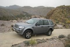 Prueba-Dinamica-Land-Rover-Freelander-2-Desierto-de-Almeria