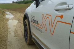 Prueba-Dinamica-Nuevo-Subaru-XV