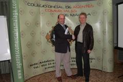 Reportaje-Acuerdo-Agentes-Comerciales-Malaga-y-Subaru-Automoviles-Nieto