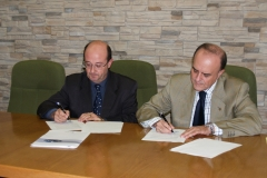 Reportaje-Acuerdo-Colegio-de-Abogados-Malaga-y-Subaru-Automoviles-Nieto