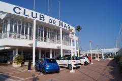 Reportaje-Gama-Fiat-500-Club-de-Mar-Almeria