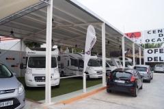 Reportaje-Instalaciones-Autocaravanas-Karavan