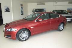Reportaje-Instalaciones-Jaguar-Almeria