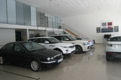 Reportaje-Instalaciones-Postventa-Nieto-Motor-Almeria