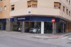 Reportaje-Instalaciones-SsangYong-Automoviles-Nieto
