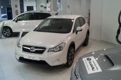 Reportaje-Instalaciones-Subaru-Automoviles-Nieto