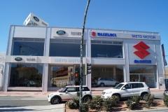 Reportaje-Instalaciones-Suzuki-Land-Rover-Nieto-Motor-Almeria