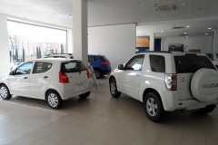 Reportaje-Instalaciones-Suzuki-Nieto-Motor-Almeria
