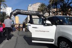 Reportaje-Maraton-de-Malaga-Fimalaga