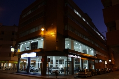 Reportaje-Nocturno-Opel-Automoviles-Nieto