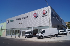 Reportaje-Nuevas-Instalaciones-Nieto-Motor-Almeria