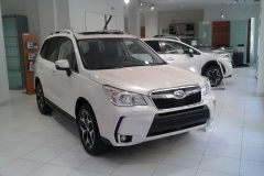 Reportaje-Nuevo-Subaru-Forester-Automoviles-Nieto