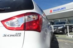 Reportaje-Nuevo-Suzuki-S-Cross-Autiberia-Granada