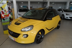 Reportaje-Opel-Adam-Autiberia-Granada