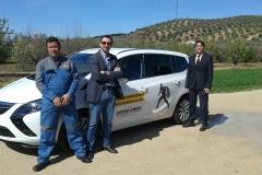Reportaje-Patrocinio-Opel-Autiberia-Torneo-Padel-Deifontes-Granada