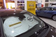 Reportaje-Promocion-Verano-Opel-Automoviles-Nieto