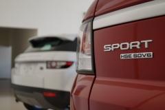 Reportaje-Range-Rover-Sport-Nieto-Motor-Almeria