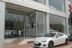Reportaje-Subaru-BRZ-Nieto-Motor-Almeria