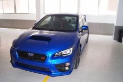 Reportaje-Subaru-Impreza-STI-Automoviles-Nieto