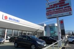 Reportaje-Suzuki-Autiberia-Granada