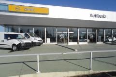 Reportaje-Vehiculos-Comerciales-Opel-Autiberia-Granada