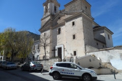 Ruta-4x4-Valle-de-Lecrin-Suzuki-S-Cross-Granada