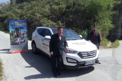 Presentacion-30-Rally-de-Gibralfro
