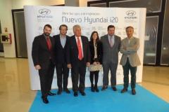Presentacion-Nuevo-Hyundai-i20-Gibralfaro-Motor