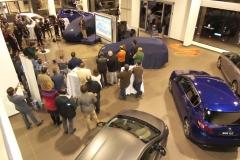 Presentacion-Peugeot-GTI-Ibericar
