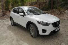 Prueba-Dinamica-Mazda-CX5