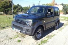 Prueba-Dinamica-Suzuki-Jimny-Ranger-Madrid