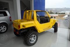 Reportaje-Buggy-Jeep-Ronda-Malaga