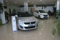 Reportaje-Concesionario-Suzuki