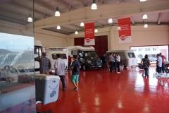 Reportaje-Inauguracion-Autocaravanas-Hidalgo-Malaga